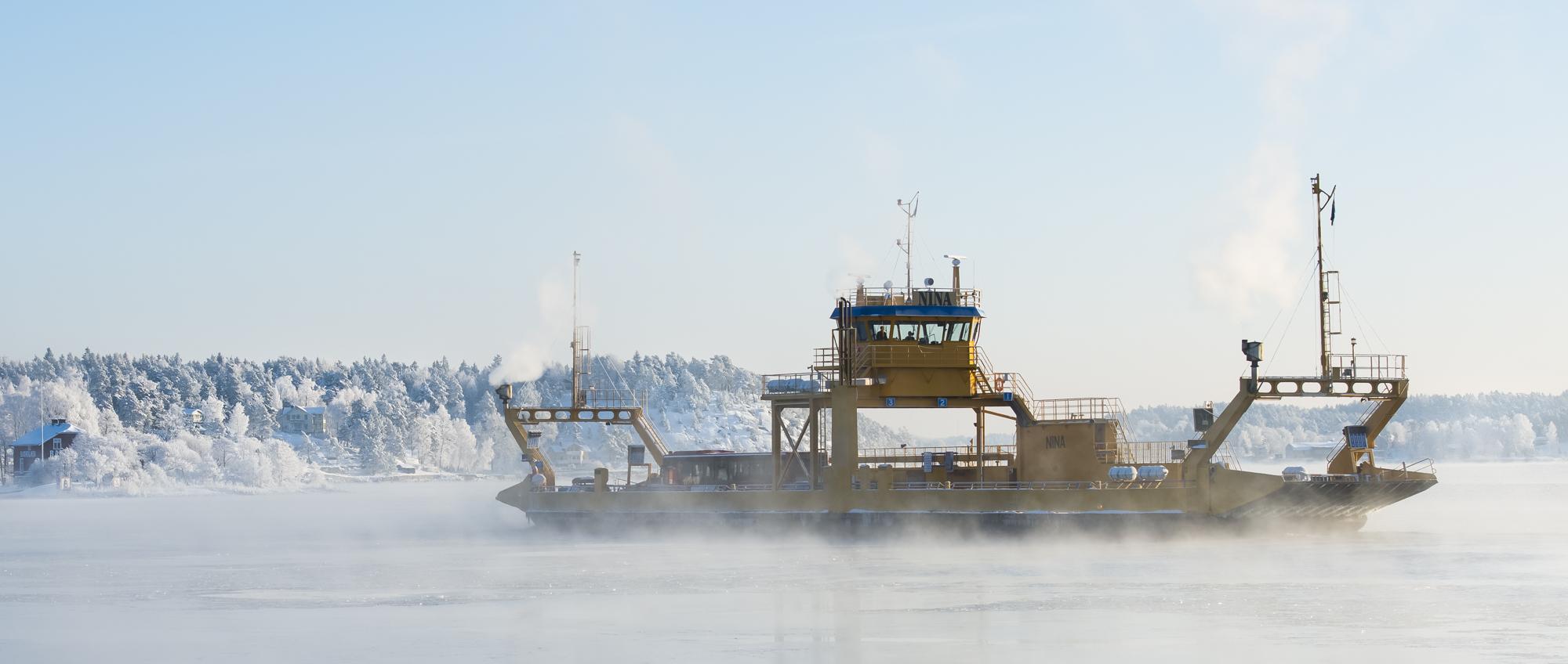 2020-01 FotaJanuari Håkan Waltgård Waxholmsfärja